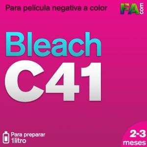 bleach_c41