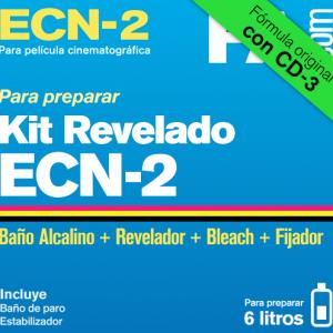 ecn2_banners_kit_pp