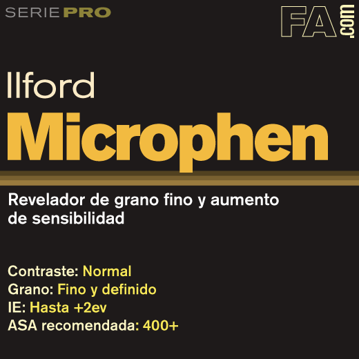 Microphen