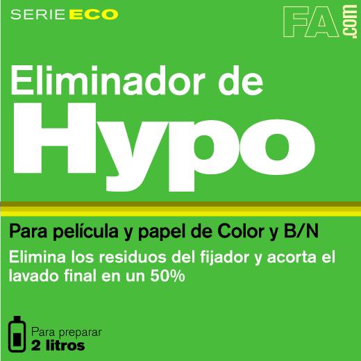serie_eco_hca
