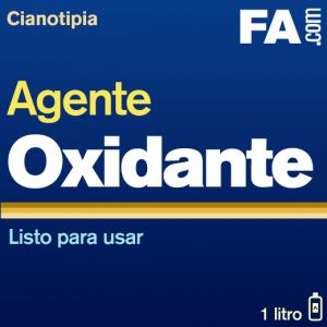 cianotipia_Oxidante