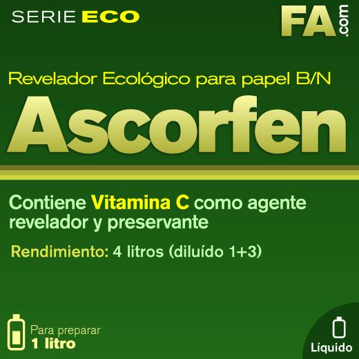 Ascorfen_papel