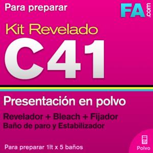 c41_Kit_Revelado