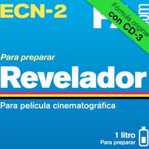 ecn2_banners_Revelador