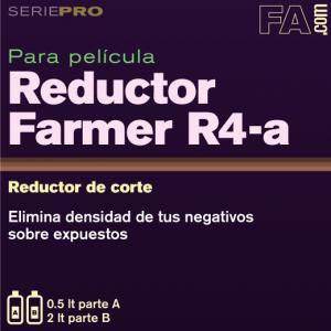 farmer-R4-a
