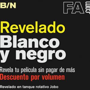 revelado_bn