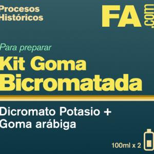 ph_goma_bicromatada