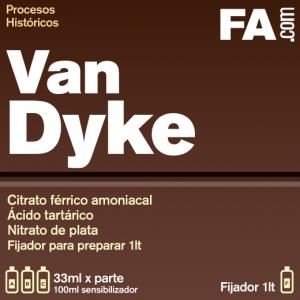 van_dyke